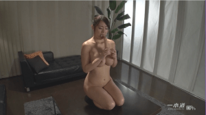 1pondo, Let you watch free porn videos of the finest Japanese beauties