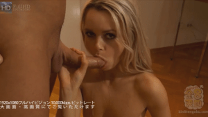 Kin8tengoku porn videos of blond beauties are unlimited viewing at only $1.6 a day