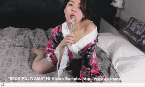 JPE encore free porn video view, Enjoy Japanese classic porn in this page