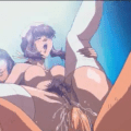 【Free】Enjoy the uncensored pussy in HENTAI and porn videos of X1X