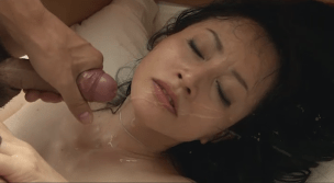 【Free MILFs porn】 Thirty, Forty, Fifty MILFs uncensored porn videos