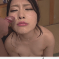Screenshot of free porn video in HEYZO 11