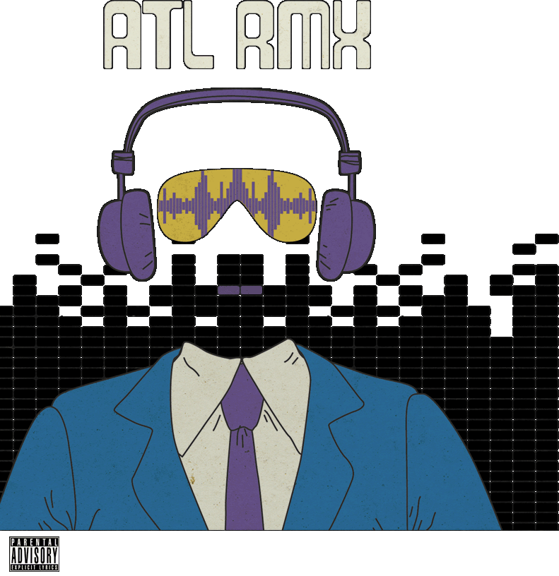 https://i2.wp.com/www.adultswim.com/music/atl-rmx/tools/img/atl-rmx-man.png