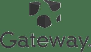 Gateway Computer