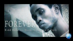 Forever - Kidd Bone