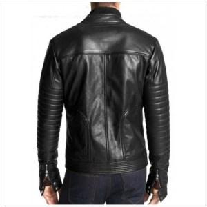 merk jaket kulit terbaik