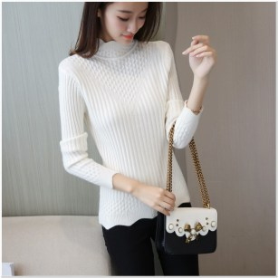Model Sweater wanita murah