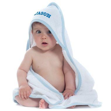 Model souvenir handuk bordir model hoodie