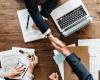 Pengertian Entrepreneur Secara Umum Berikut Dengan Ciri-cirinya
