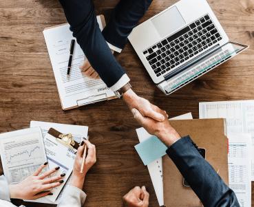 Tujuan Bisnis dan Bisnis Online Secara Umum Dalam Jangka Panjang