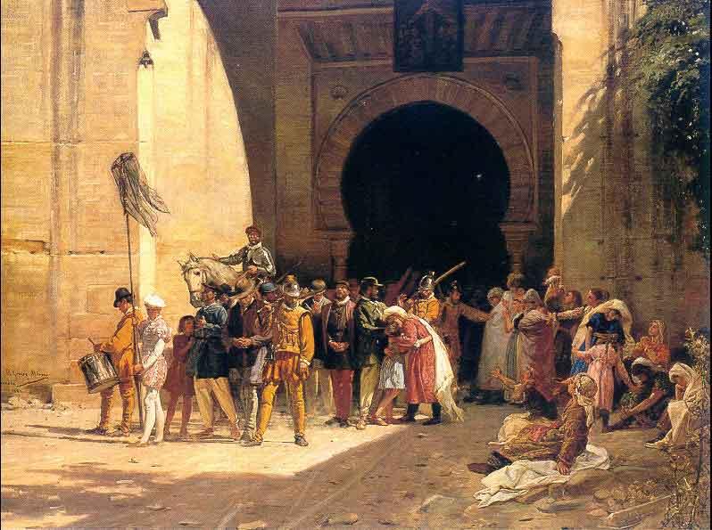 https://i2.wp.com/www.adurcal.com/enlaces/cultura/zona/historia/general/Expulsion_moriscos.jpg