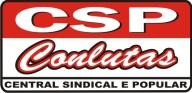 Logo-CSP-Conlutas1
