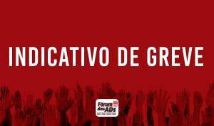 indicativo_de_greve