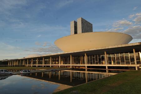 Congresso Nacional aprova Orçamento 2018 sob vigência da EC 95