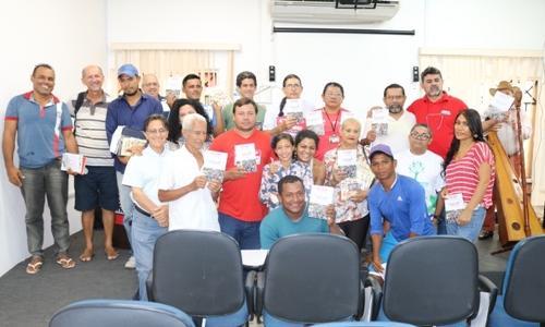 CSP-Conlutas realiza caravana em Roraima para dar apoio a migrantes venezuelanos