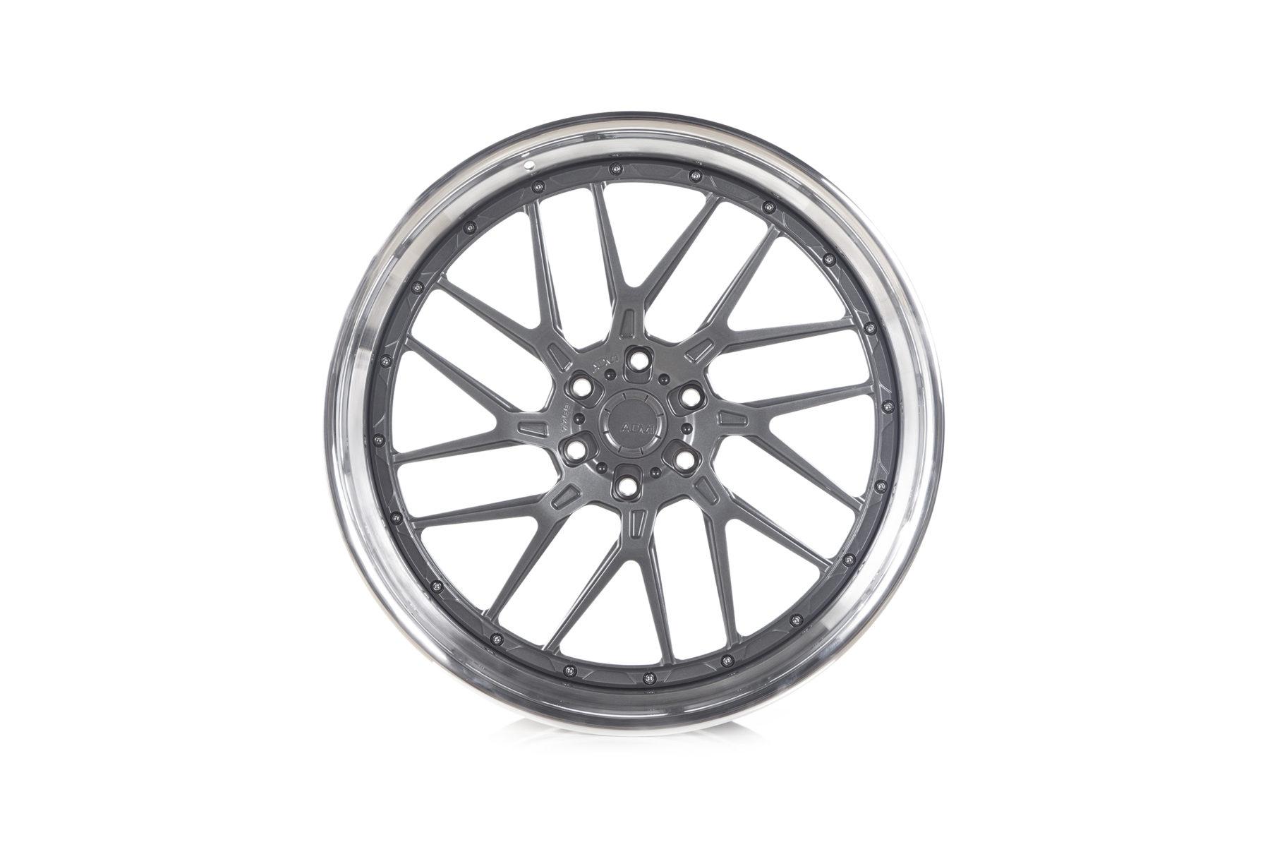 Adv8r Track Function Cs Wheels