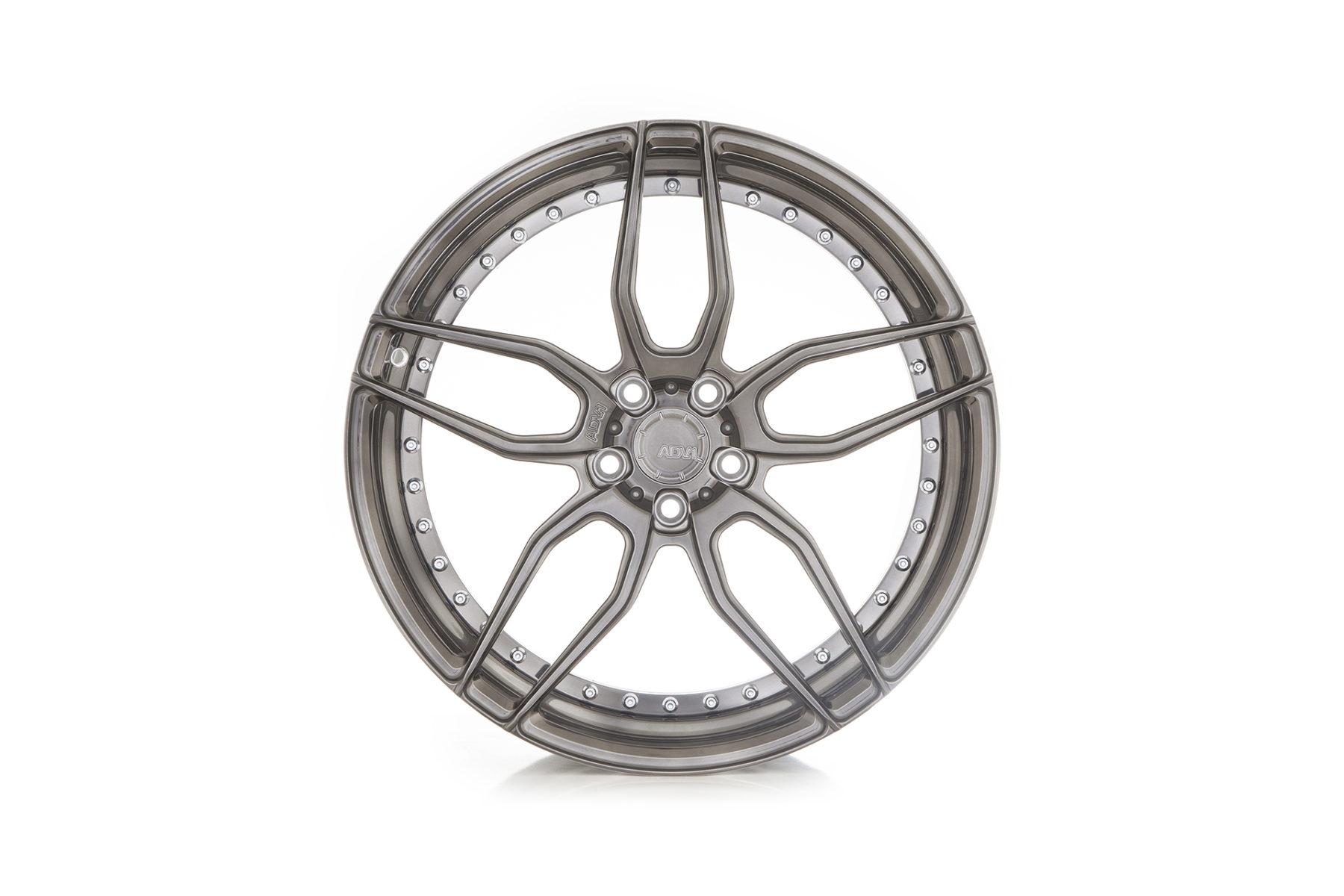 Adv005 M V2 Sl Series Wheels