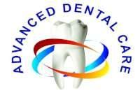Advanced Dental Care Centre