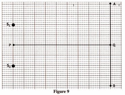 KCSE Physics Paper 2 2014 PDF: Free Past Papers 12