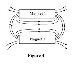KCSE Physics Paper 2 2014 PDF: Free Past Papers 4