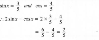 KCSE Mathematics Paper 2 2017 PDF: Free Past Papers 15