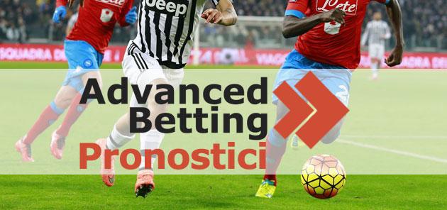 pronostico_calcio