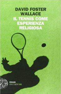tennis esperienza religiosa