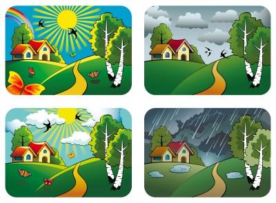 Carpet Cleaning Rain or Shine – Call 707-575-0114