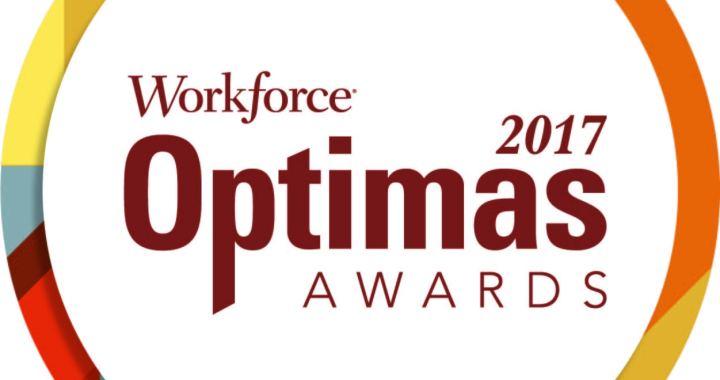 Optimus Award Winner | Advanced Group