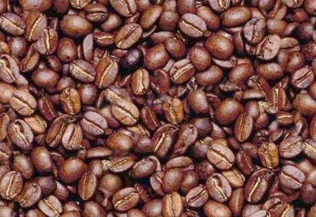The positive effect of moderate coffee consumption