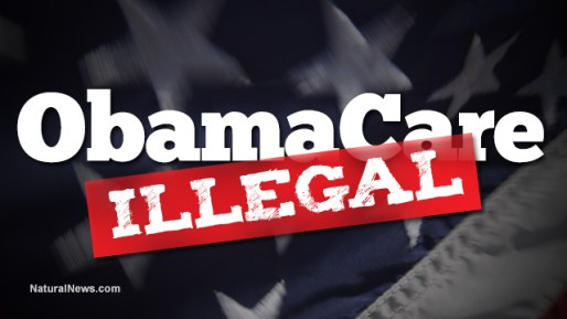 Obamacare and why I will continue to pay the IRS penalty