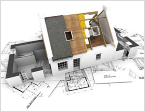 home inspector licenses and certifications construction experience