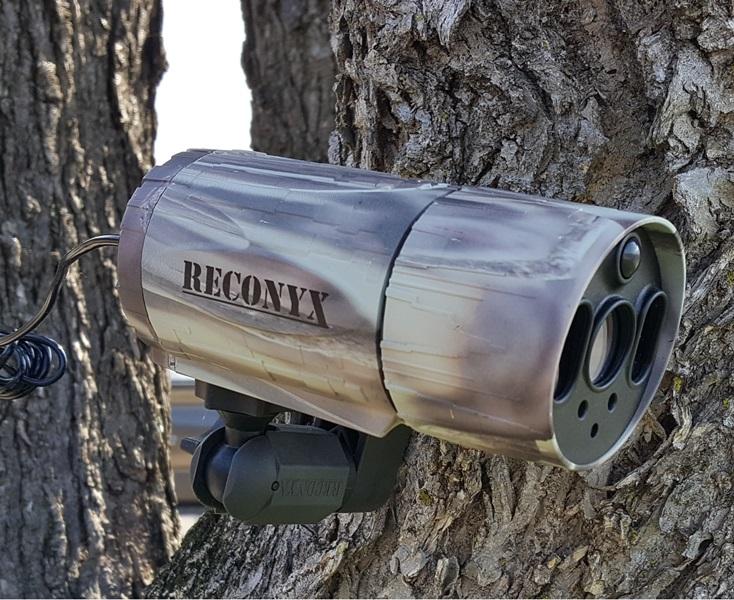 Wi Fi Security Cameras For Home