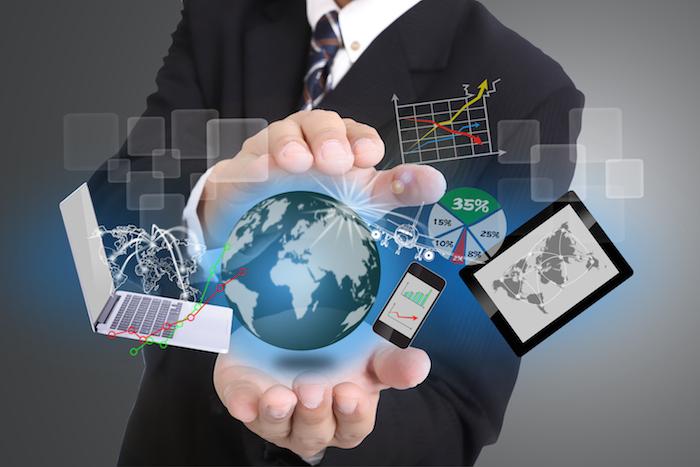 Contratar outsourcing de infraestrutura de TI - Advanced IT