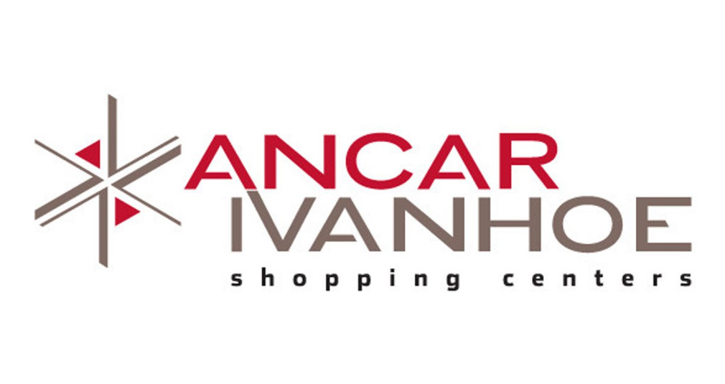 Case Ancar Ivanhoé - Advanced IT