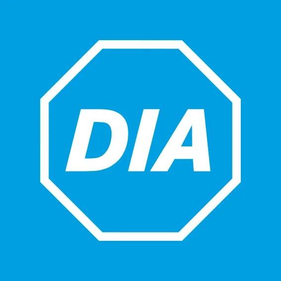 Driving Instructors Association