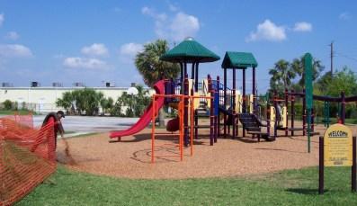 Playground 029