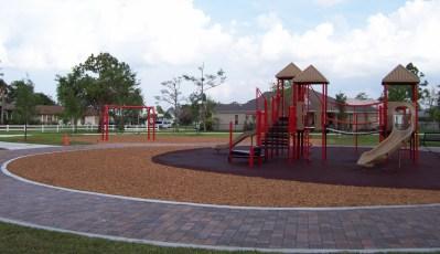 Playground.pic.3