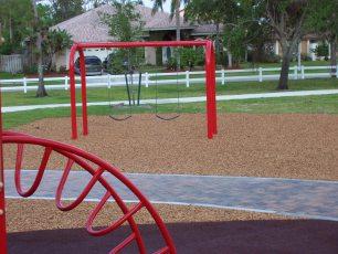 Playground.pic.4