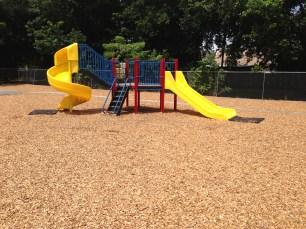 Playground_1528