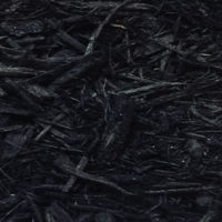 black-mulch-am