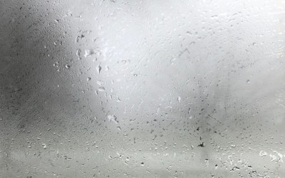 Are you looking for the best nano glass coating?