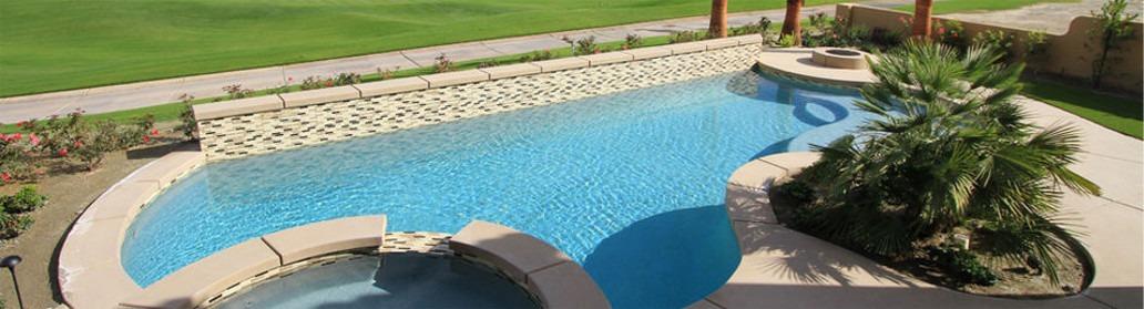 pool tile repair tampa tile repair for pools tampa fl