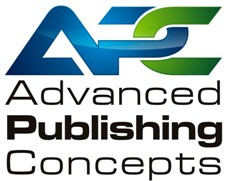 Advanced Publishing Concepts, Helping Authors Thrive