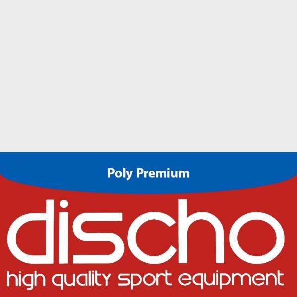 Discho Poly Premium Tennis String