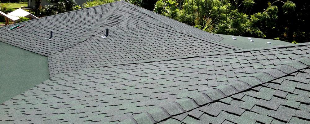 maui_roofing_slide_2