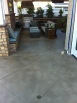 Beach House SmartColor & Dark Brown Enhancer