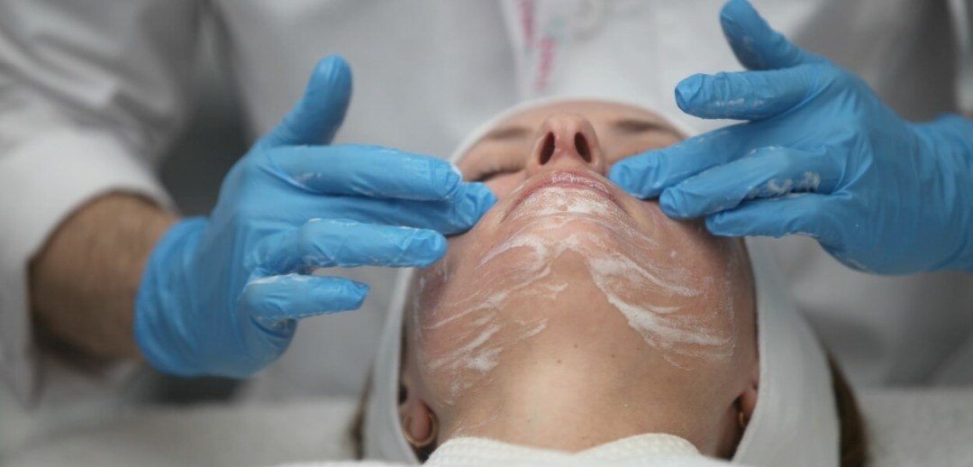 Learn the Art of Customised Peels for Advanced Results