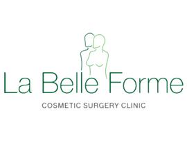 La-Belle-Forme-Logo