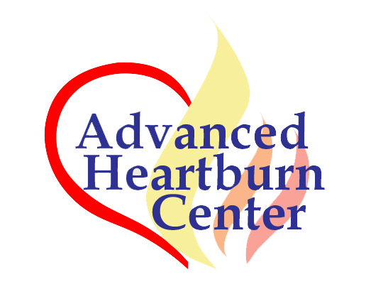 Advanced Heartburn Center